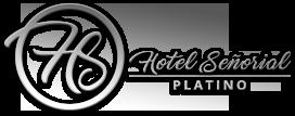 Hoteles en León Gto